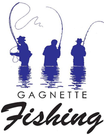 Gagnette Fishing